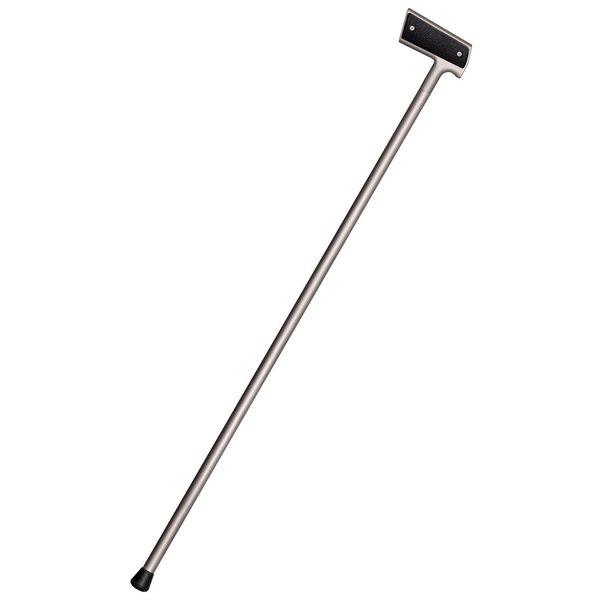 Cold Steel 1911 Guardian II walking stick