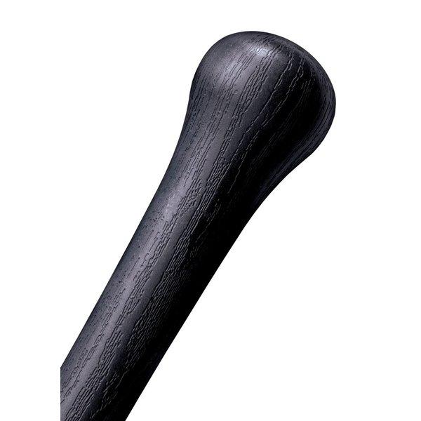 Cold Steel Walkabout bastone da passeggio