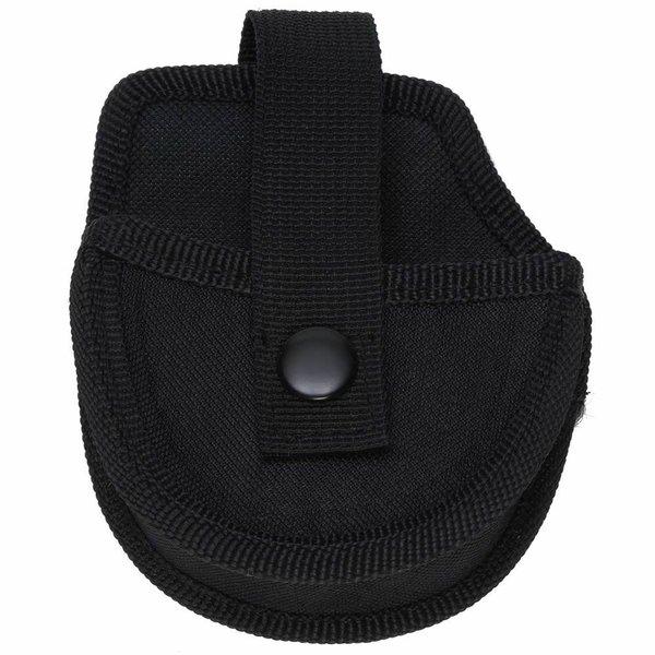 Nylon bag for handcuffs