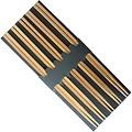 palillos de madera conjunto de 5