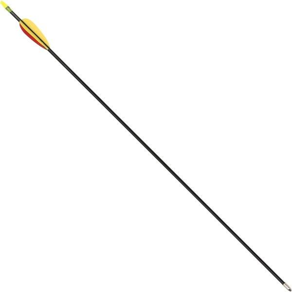 "Glasfiber arrow 30"" (76 cm)"