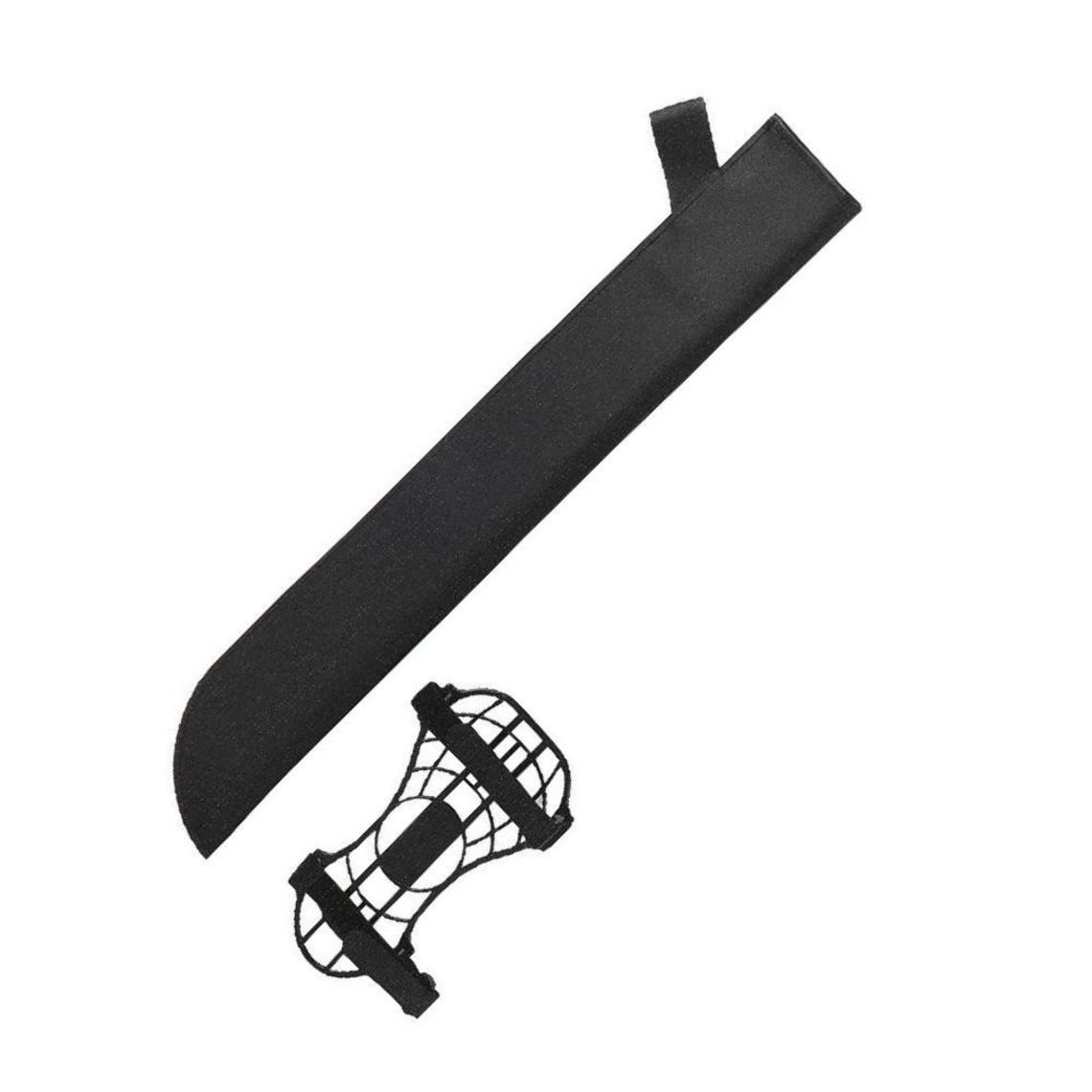 juego de tiro con arco completo para niños, 93 cm