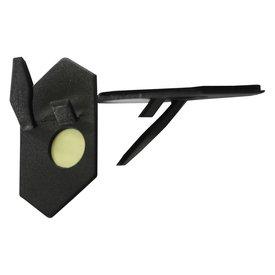 Repose-flèche pour tir à l'arc