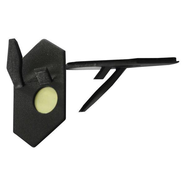 Riposo a freccia per tiro con l'arco