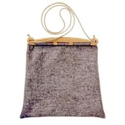 Haithabu Viking bag large