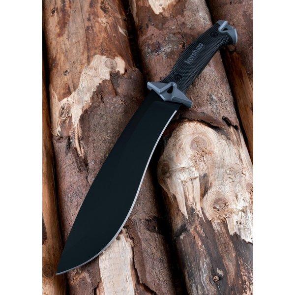 Kershaw Lägret 10 machete