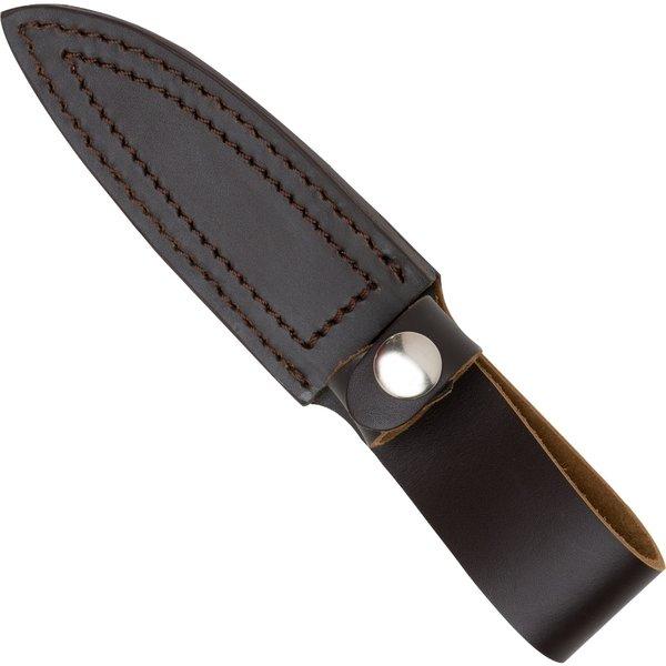 Haller Select couteau de survie Älskar