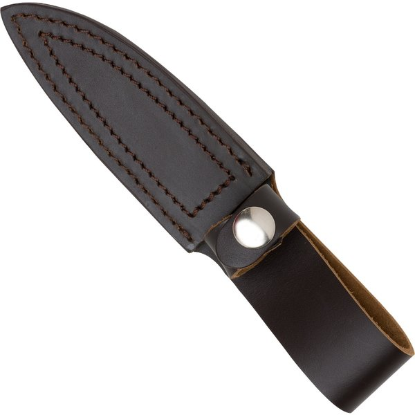 Haller Select Survival kniv älskar