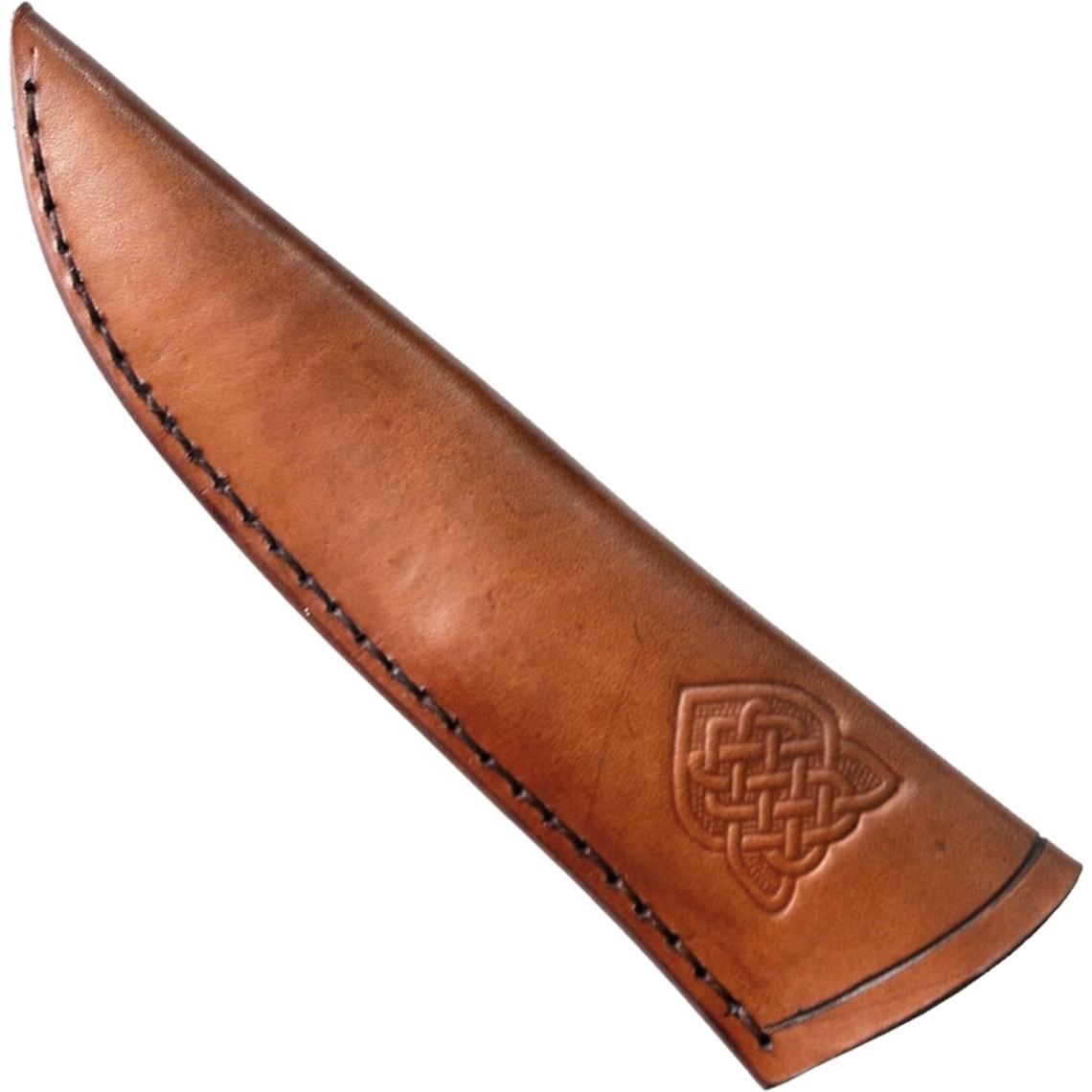 Citadel Tumba cuchillo nórdico