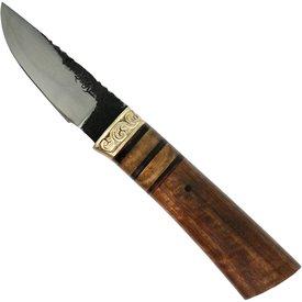 Citadel Grave couteau nordique
