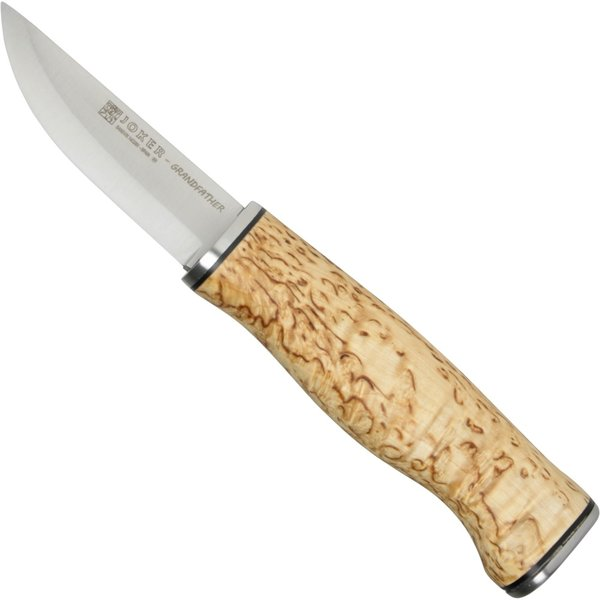 Joker Finnish Puukko knife Isoisa