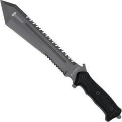 Kapmessen & machetes