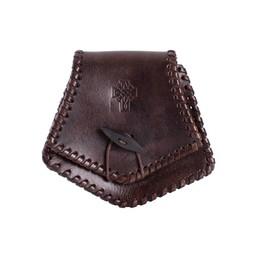 Celtic bag Glendalough
