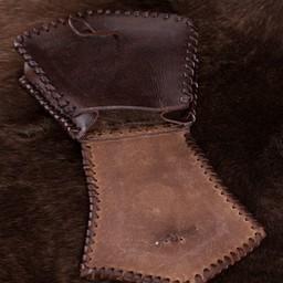 celta bolsa de Glendalough