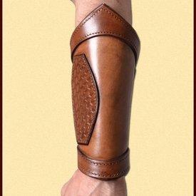Deepeeka Keltische armbeschermers Morrigan