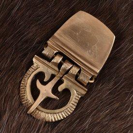 Deepeeka cinturón de hebilla de legionario romano del siglo primero