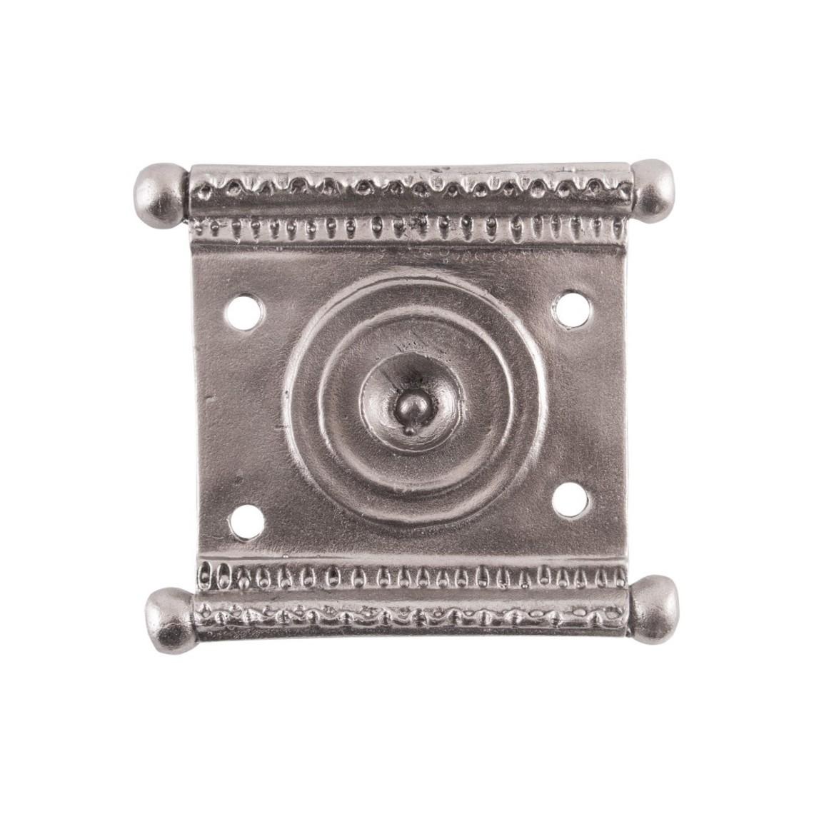Deepeeka ceinture romaine montage Tekija, laiton en boîte