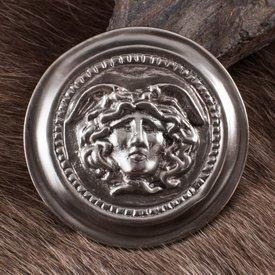 Deepeeka Romeinse phalera Medusa