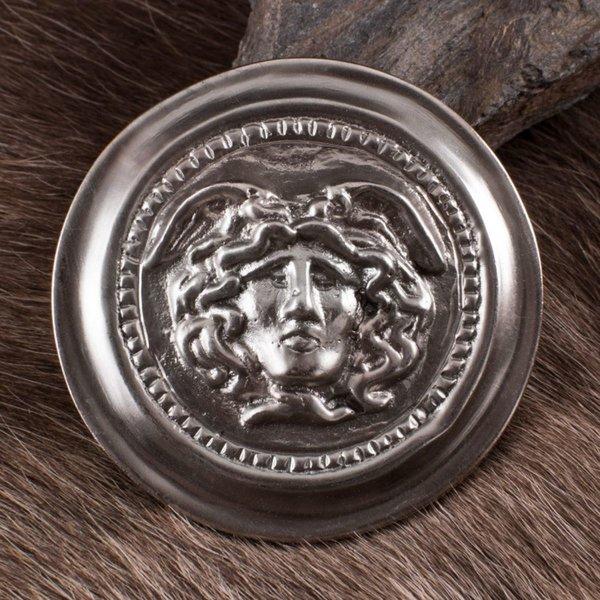 Deepeeka Romersk phalera Medusa