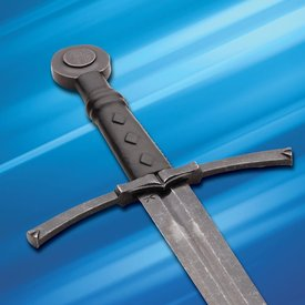 Battlecry by Windlass Hand anderthalb Schwert Agincourt