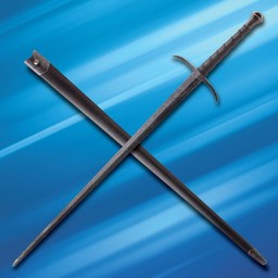 Two-handed sword Bosworth