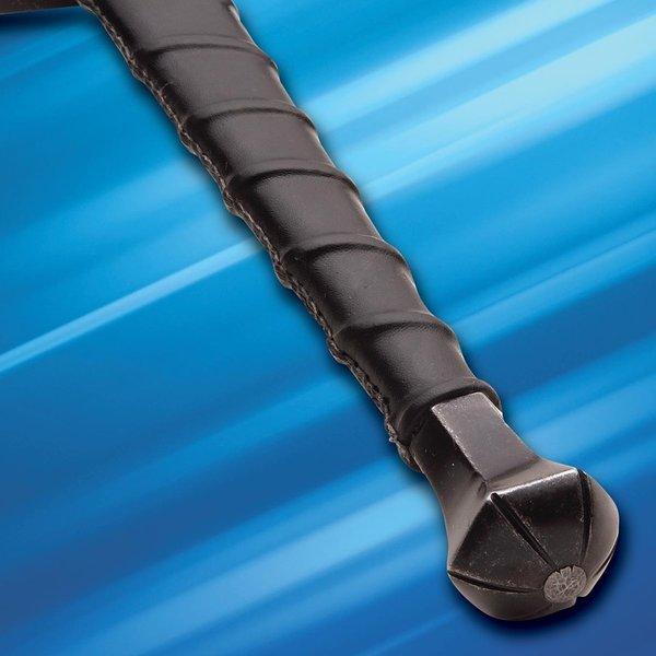 Windlass Steelcrafts Tohånds sværd Bosworth