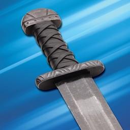 Maldon Wikinger Schwert