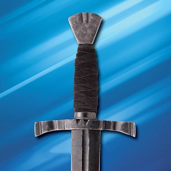 Battlecry by Windlass Middeleeuwse dolk Crecy
