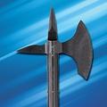 Windlass Steelcrafts hacha de batalla Orleans