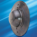 Windlass Steelcrafts Buckler 31,75 cm