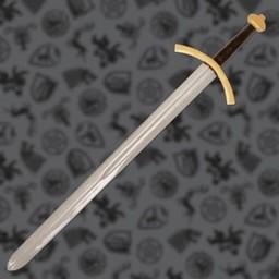 Game of Thrones LARP Schwert Starks von Winterfell
