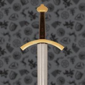 Windlass Game of Thrones LARP miecz Starks z Winterfell