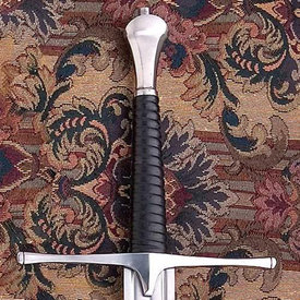 Windlass Steelcrafts Médiévale épée à deux mains Carcassonne