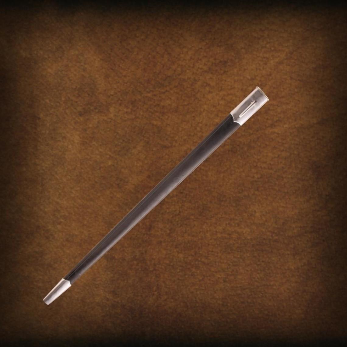 Windlass Steelcrafts Scottish Eglinton Korb-Griff Schwert