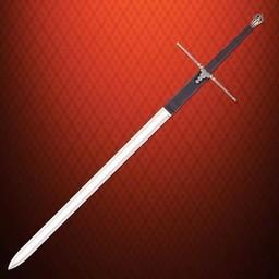 Szkocki miecz William Wallace