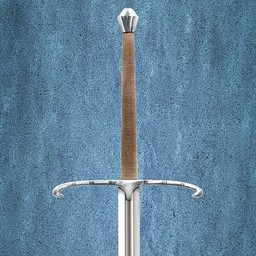 Schottisches Schwert Robert der Bruce Claymore