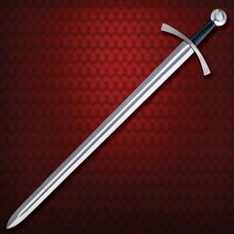 Mittelalterliche Klinge Oakeshotts Typ X