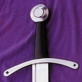 Windlass Średniowieczny miecz Paryż