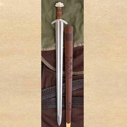 Viking svärd River Witham