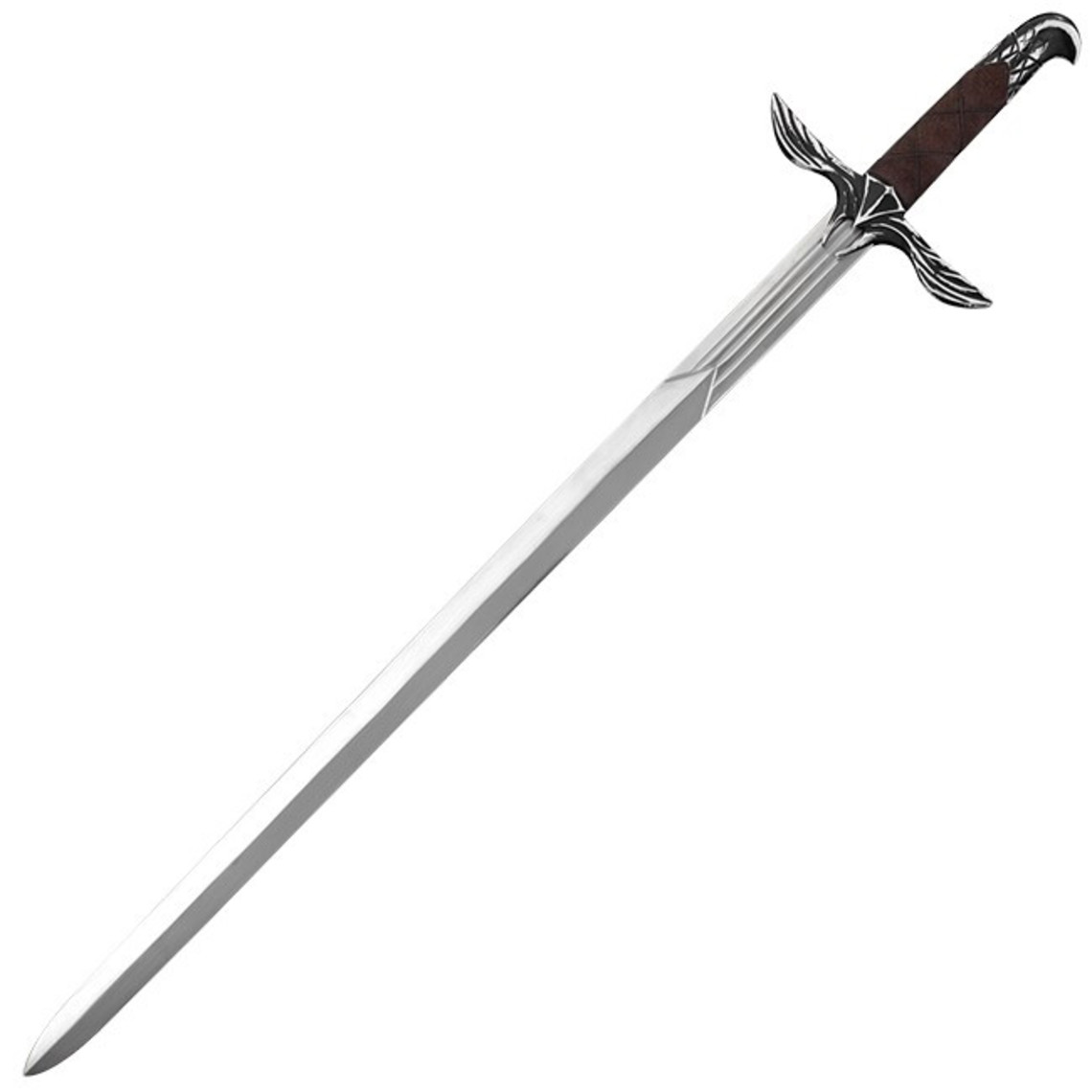 Windlass Steelcrafts Espada Assassins Creed Altair
