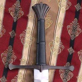Windlass Steelcrafts Mittelalterliche Klinge Agincourt Hand-und-ein-halb