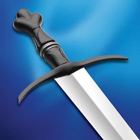 Windlass Espada de Avalon