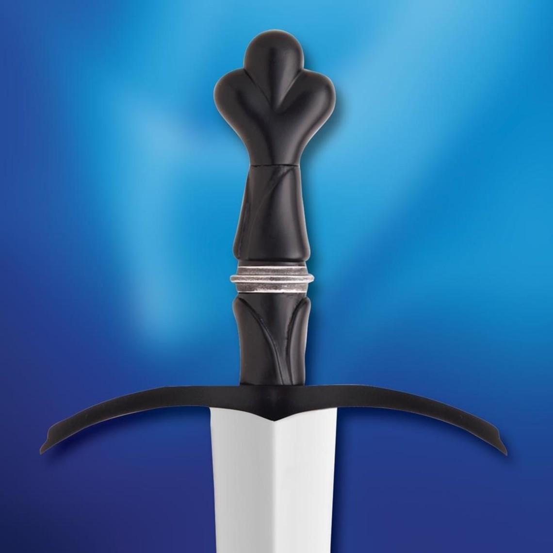 Windlass Steelcrafts Espada de Avalon