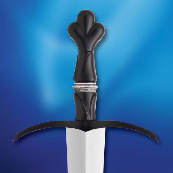Windlass Sword of Avalon