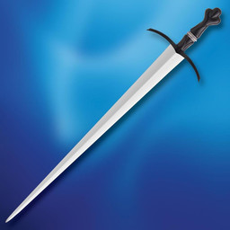 Sword of Avalon