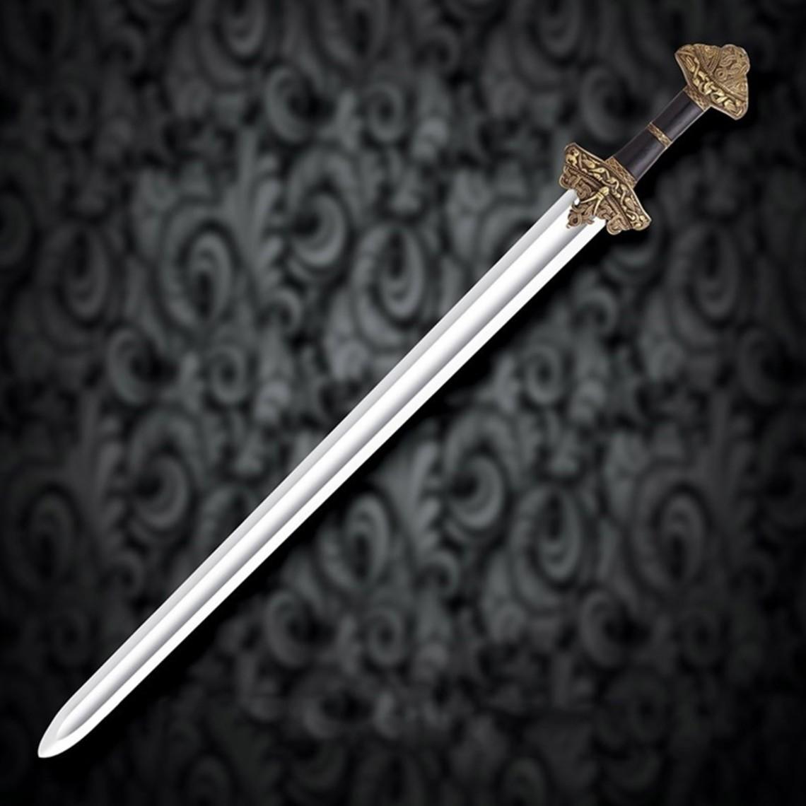 Windlass Steelcrafts épée Viking islandais Erik le Rouge