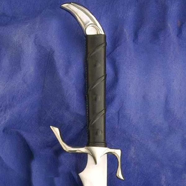 Windlass Steelcrafts Fantasy sværd Velociraptor
