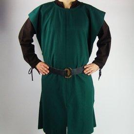 Leonardo Carbone Sobreveste hombres, verde