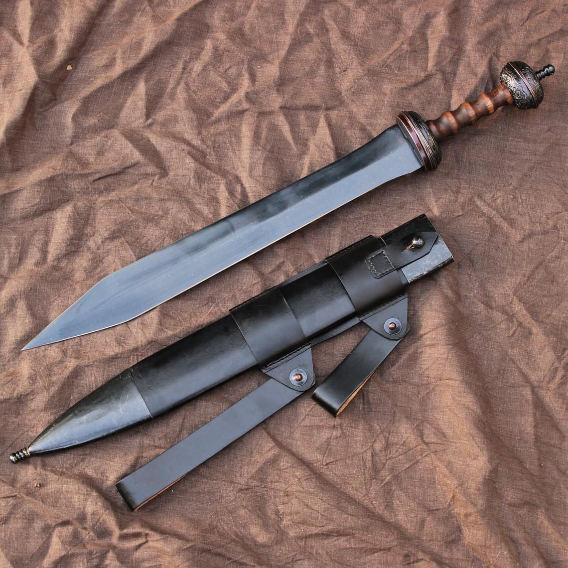 Windlass Steelcrafts Centurion gladius
