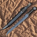 Windlass Steelcrafts Maldon Vikingsax